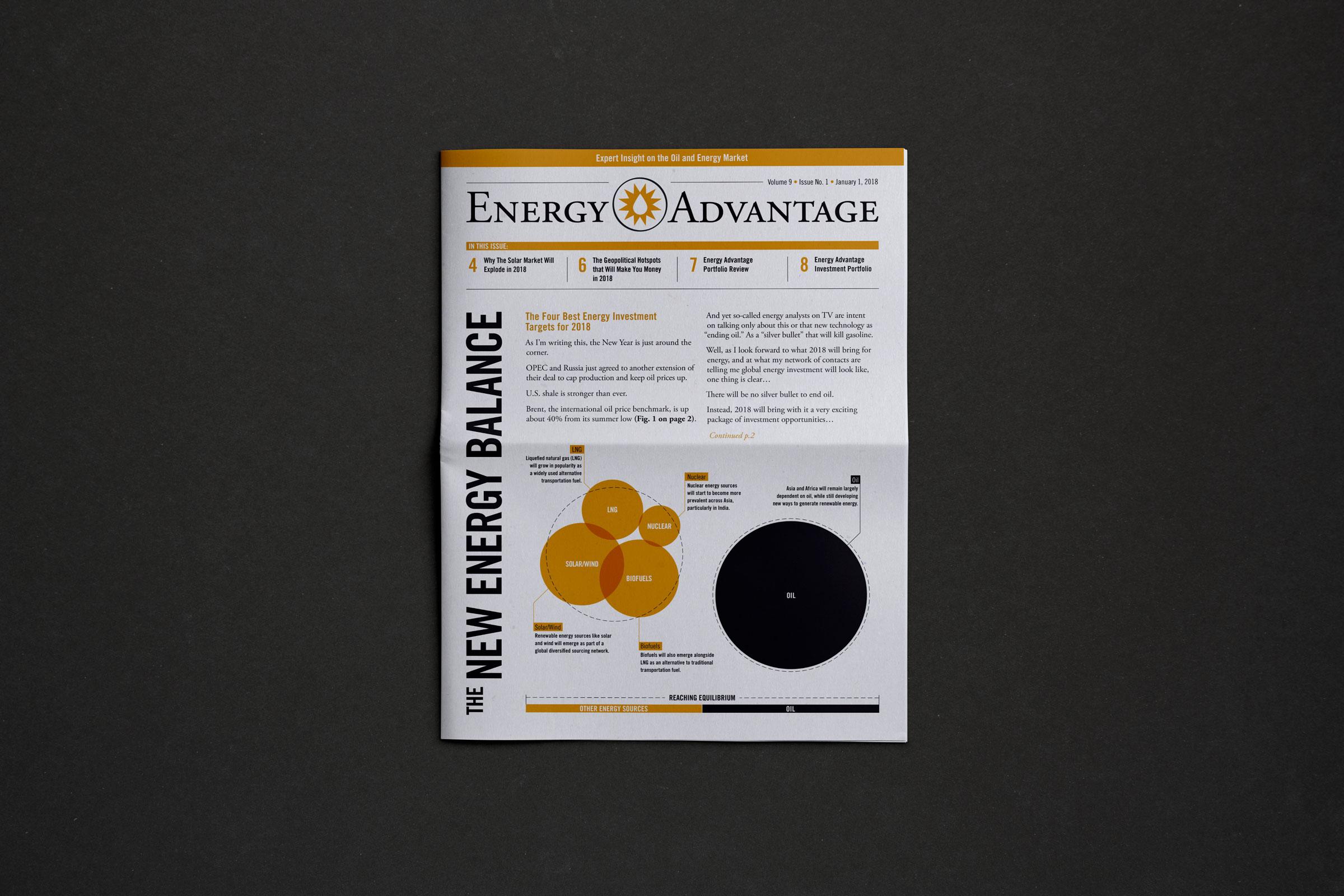23_Cover_EnergyBalance-v2