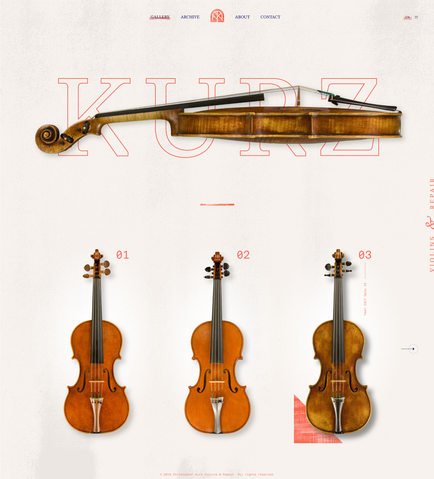 0219_CK_Violins_Website_Concept-02