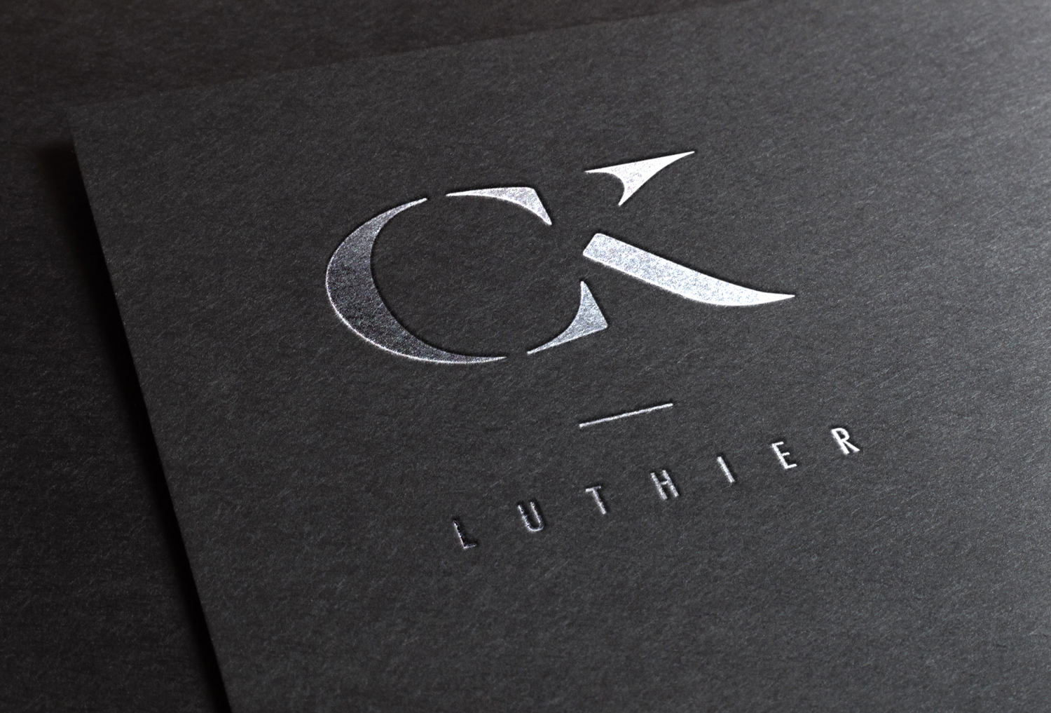 CK_Luthier-FrontPage