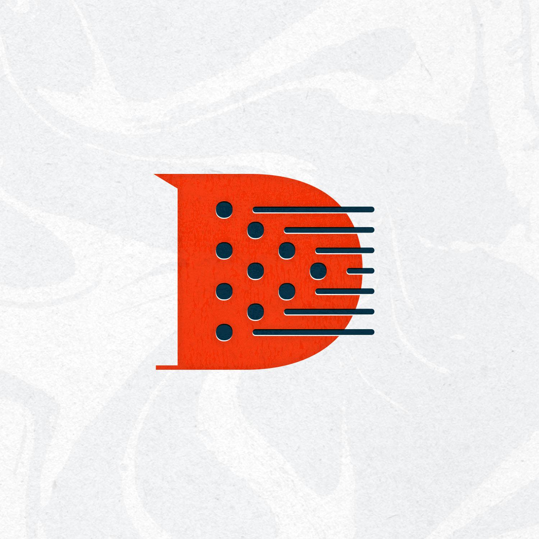 DuckPin-Icon