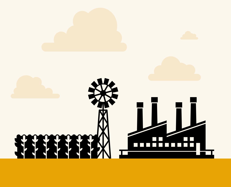 EAD_Biofuel_Illustration-v2