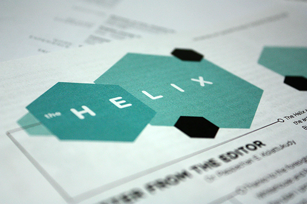 HELIX_CoverPhoto