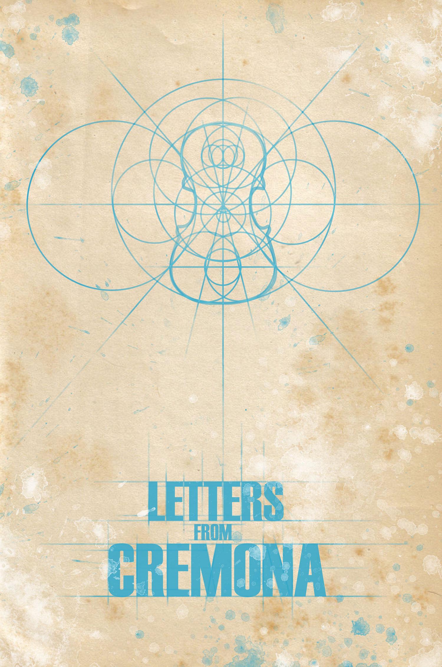 LettersFromCremona-v4