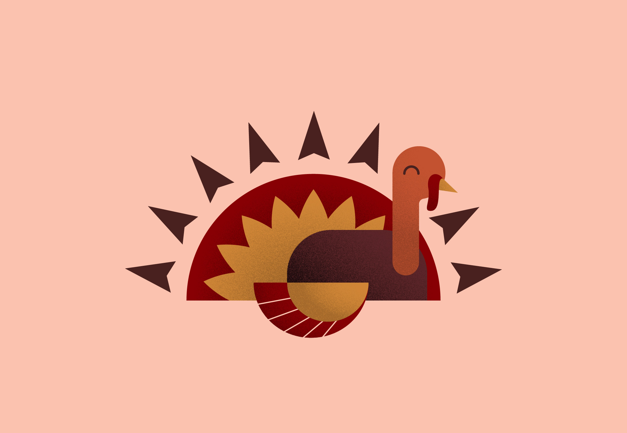 MMP_ThanksgivingAvatar