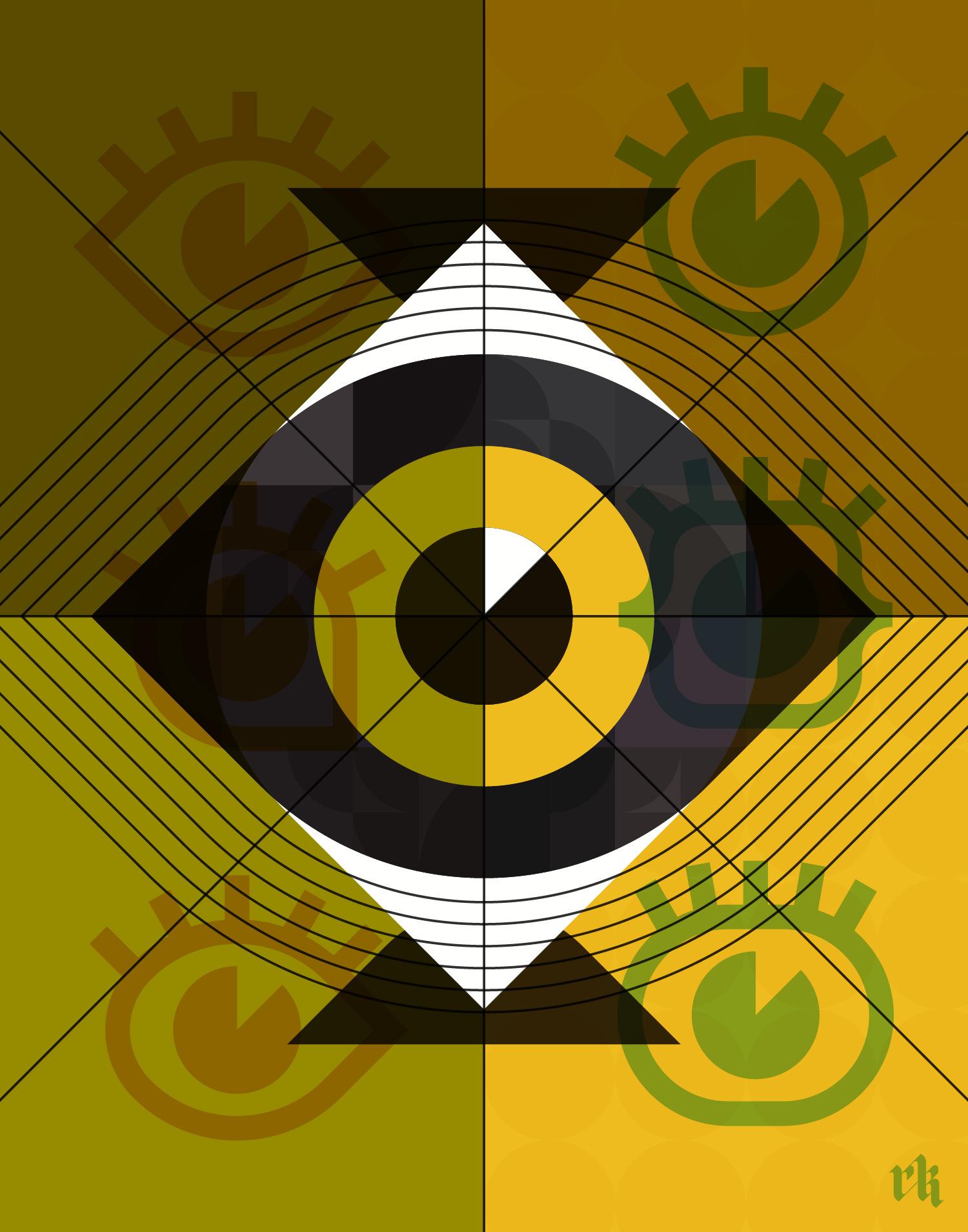 SelfPromo-EyeIllustration-v2