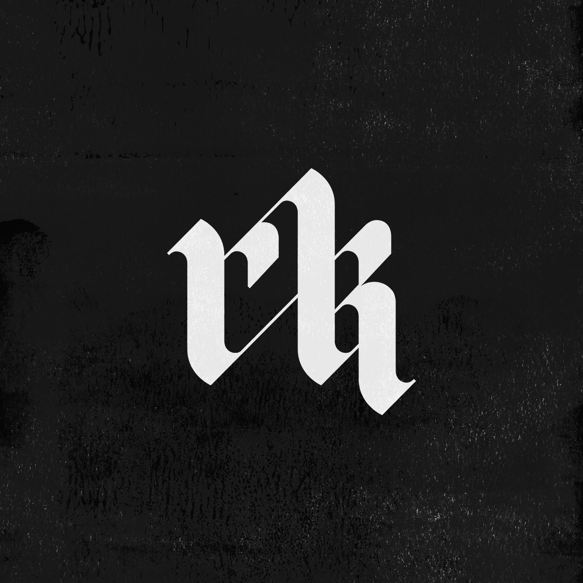RK_Monogram-Logobloom2