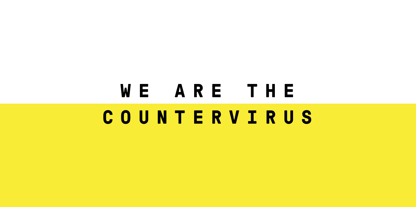 01_RK_Countervirus_Logo_v2