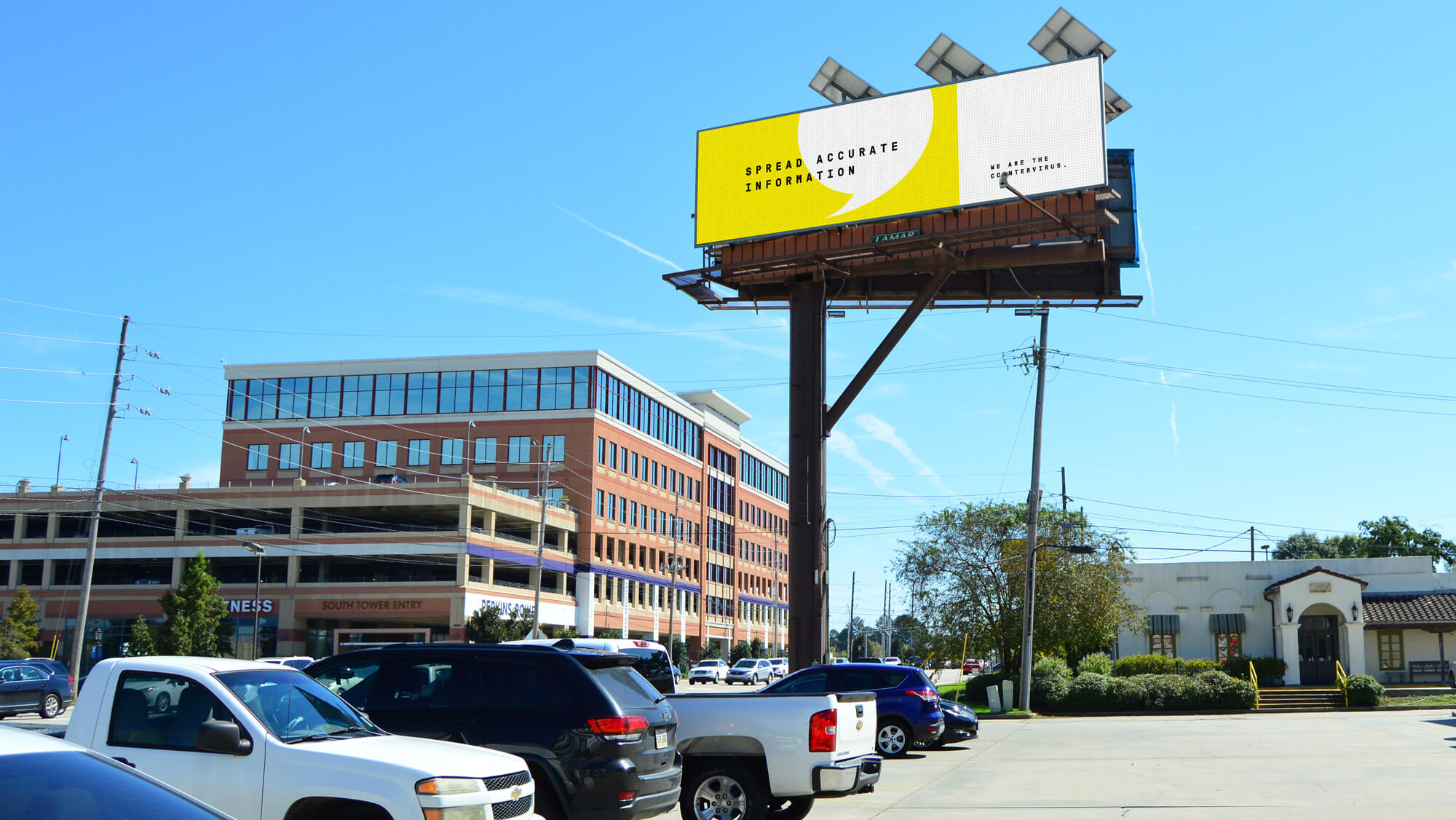 07_RK_Countervirus_Billboard-01