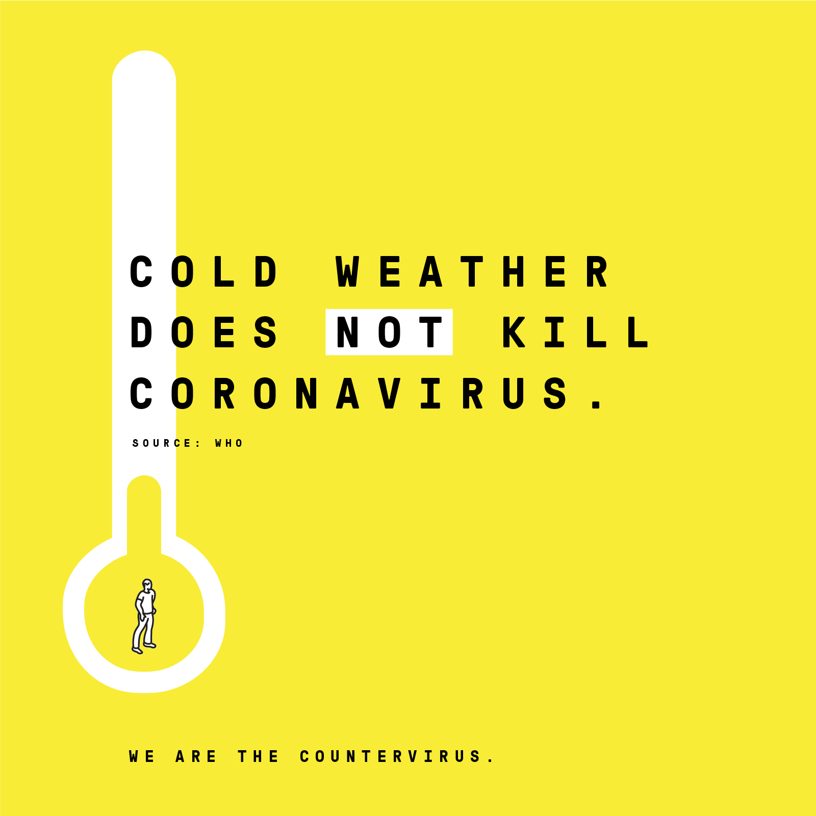 15.5_RK_Countervirus_Flat-Social-12