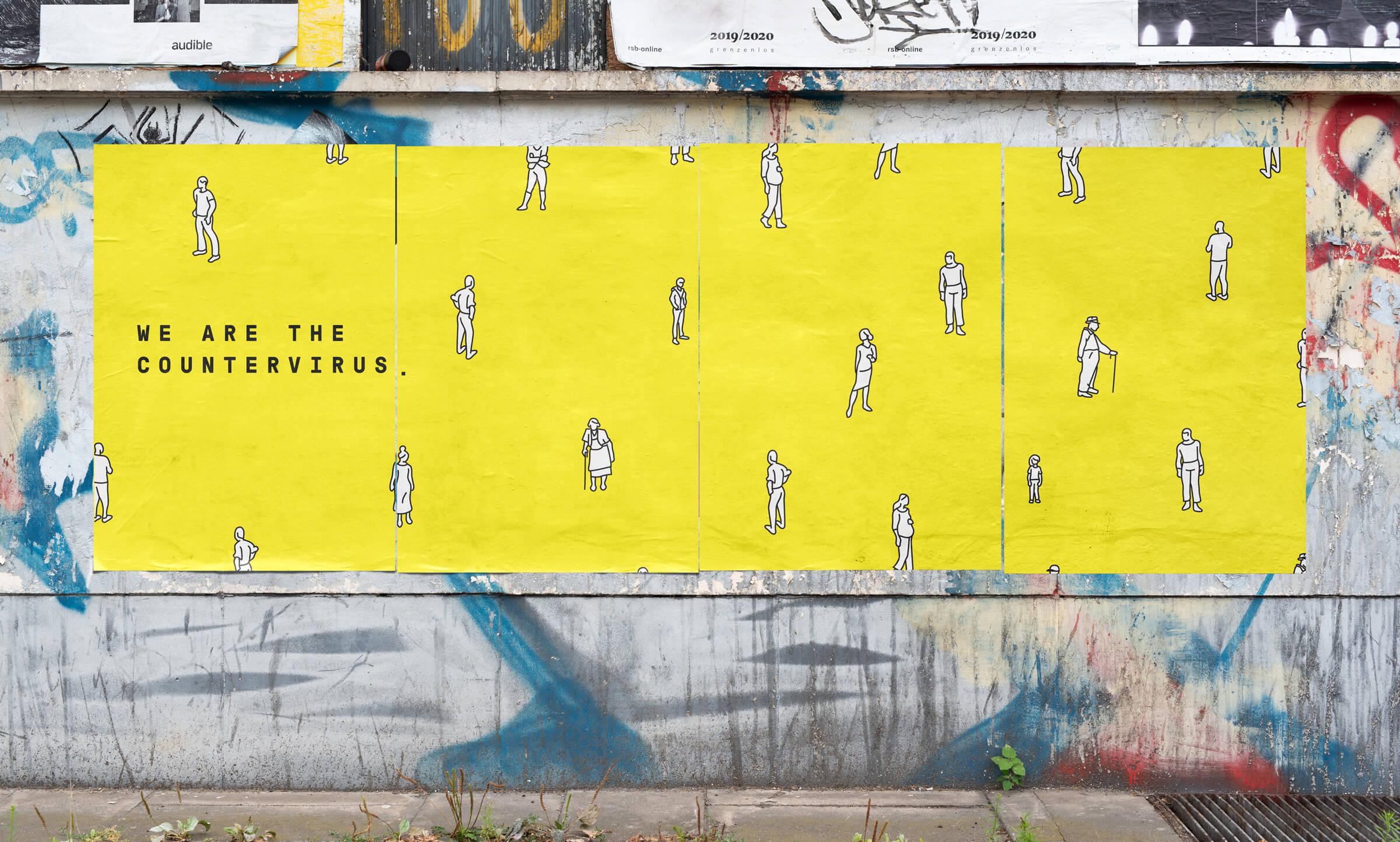 18_RK_Countervirus_Urban-Poster-108-v2