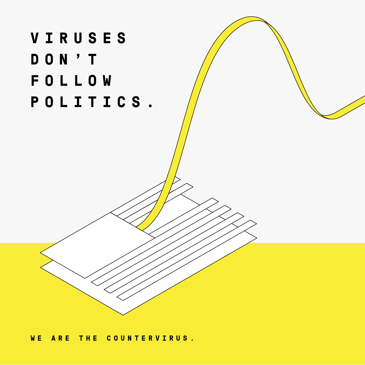 RyanKurz_Front-Page_viruses-dont-follow-politics_v3