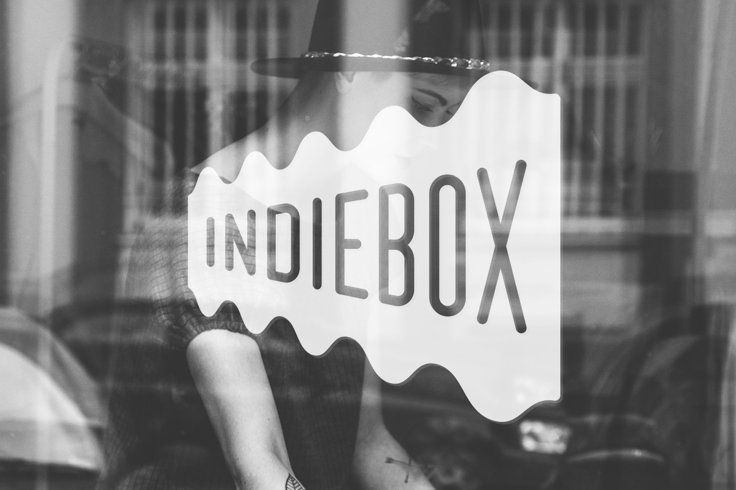 Indiebox Audio